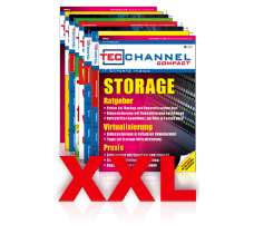 TecChannel Compact 2012 XXL eBook