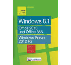 TecChannel Basiswissen - Windows 8.1