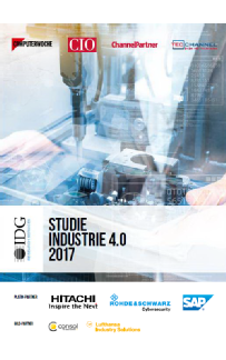 Industrie 4